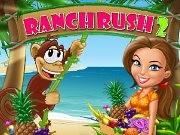 لعبة مزرعة السعادة رانس راش Ranch Rush 2 اون لاين لعبة مزرعة السعادة اون لاين العاب المزرعة السعيدة اون لاين بدون تحميل لعبة مزرعة رانش راش الممتعة الجزء الثاني من […]