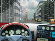 لعبة قيادة الشاحنة الحقيقية من الداخل 2014 الجديدة العب لعبة قيادة الشاحنة الحقيقية والممتعة على العاب فلاش ماجد لعبة قيادة الشاحنة الحقيقية لعبة سباق وتعلم قيادة ممتعة على الطريق هاي […]