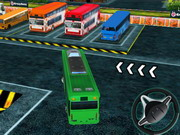 Busman-Parking-3d