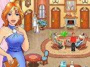 لعبة فندق جين الجديد الأصلية Jane's Hotel Mania نقدم لكم الجزء الثاني من لعبة فنادق جين الرائعة ولعبة الفندق الحديث في لعبة فندق جين عليكي ان تقومي بخدمة الزبائن وتنظيف […]