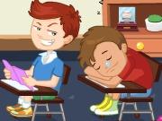 classroom-joker
