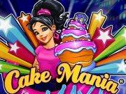 cake mania game