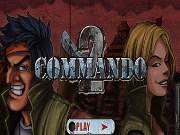 commando2