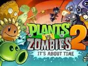 panet vs zombie 2