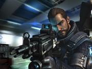 اقوى العاب الاكشن Grand-Theft-Shooter-3