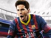 fifa 2014 online