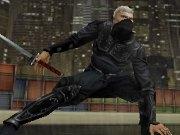 العاب فلاش اكشن قتال نينجا القتال Ninja Force اون لاين
