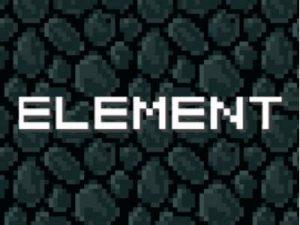 افضل العاب ذكاء للاندرويد مجانا بدون تحميل Element Puzzle