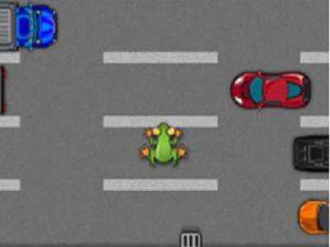 ألعاب كمبيوتر PC للأجهزة الضعيفة والمتوسطة Jumper Frog