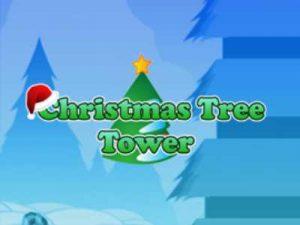 العاب فلاش للكمبيوتر للعب مباشرة مجانا New Year Tree