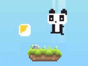 العاب اطفال تلعب على النت مباشرة Panda Love