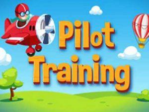 العاب طائرات للعب مباشرة بدون تحميل مجانا - العاب فلاش خفيفة