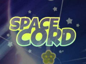 العاب مجانية للعب مباشرة بدون تحميل 2018 Space Cord