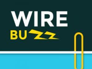 العاب فلاش خفيفة للموبايل مجانا بدون تحميل WireBuzz
