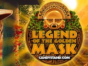 Legend-of-the-Golden-Mask