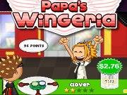 papas-wingeria