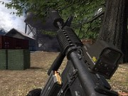 Action games free