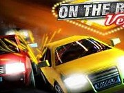 3d Car games