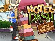 hotel dash online