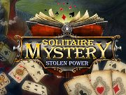 mystery-stolen-power