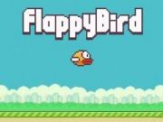 لعبة flappy birds اون لاين