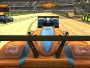 اقوى لعبة سباق سيارات 2014 اون لاين