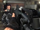 counter-shooter-2