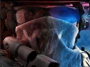 العاب فلاش اكشن قتالية حرب جديد 2017 لعبة هجوم العدو متخصص مطلق